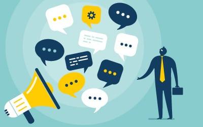 Por que dar feedback é ganhar tempo e qualidade?