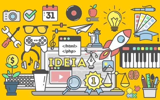 As 5 vantagens do atendimento criativo