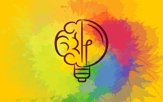 O que as cores da sua marca dizem ao mundo?