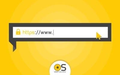 Sites sem URL? Isso mesmo!