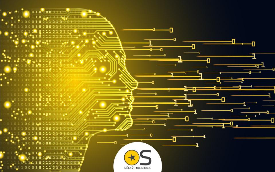 Tecnologia consciente: às vezes é hora de se desconectar