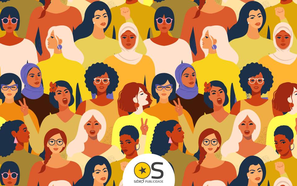 De onde vem o Dia Internacional da Mulher?