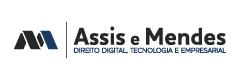 Assis e Mendes - Cliente Saber5