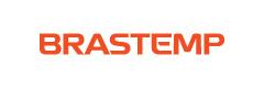 Brastemp - Cliente Saber5