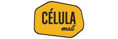 Célula Mall - Cliente Saber5