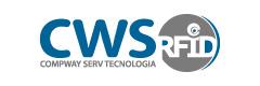 CWS - Cliente Saber5