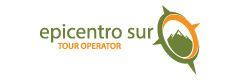 Epicentro Sur - Cliente Saber5