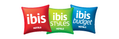 Ibis - Cliente Saber5
