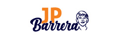 JP Barrera - Cliente Saber5
