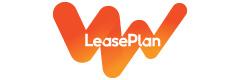 LeasePlan - Cliente Saber5