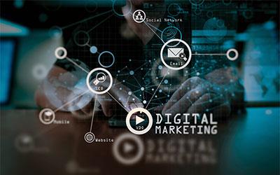 Conheça as estratégias de Marketing Digital mais assertivas para 2019