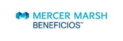 Mercer Marsh - Cliente Saber5