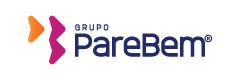 Grupo Parebem - Cliente Saber5