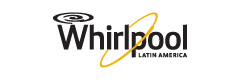 Whirlpool - Cliente Saber5