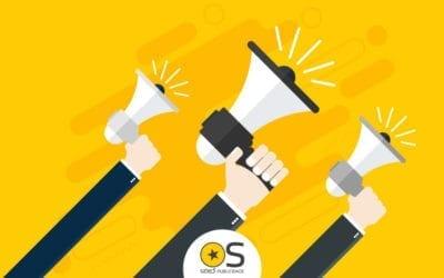 5 dicas para divulgar o seu negócio